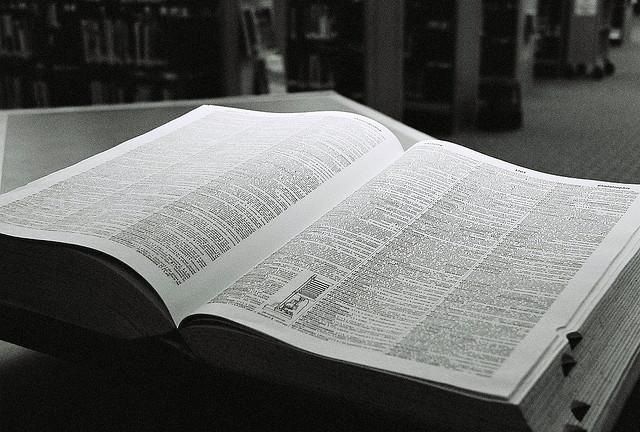 Free Law Dictionary Ilas