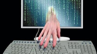 Identity Theft Assistance  Portal