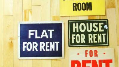 Learn About Fair Housing