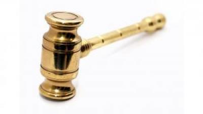 Avoid 12 Common Legal Mistakes