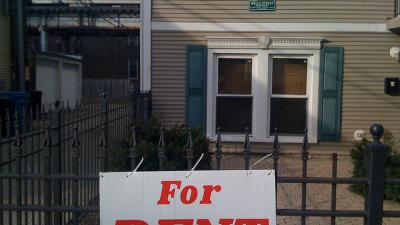 I am a Housing Provider